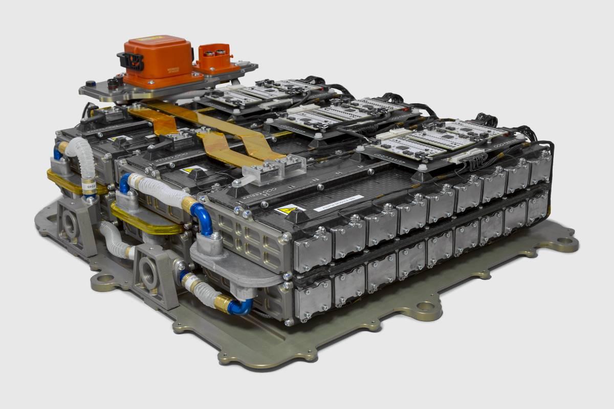 Batterydef