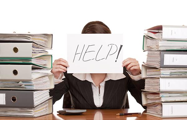 Perché assumere un lavoratore somministrato