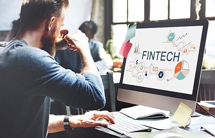 Rivoluzione FinTech: che cos'è e come ha rivoluzionato il mercato