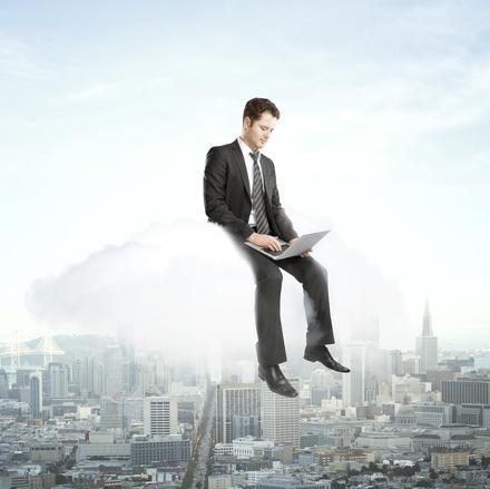 5 strategie per migliorare la ricerca di lavoro