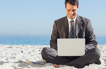 7 consigli per restare motivati lavorando da casa