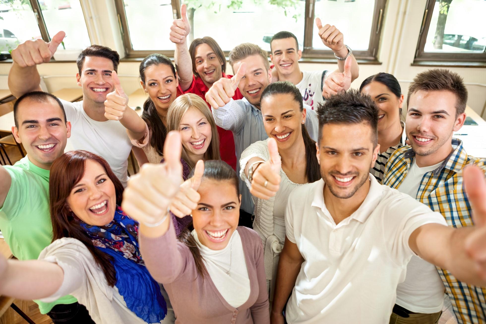 Somministrazione di lavoro 4 vantaggi per scegliere un lavoratore temporaneo