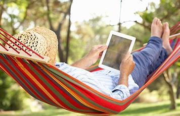 Nuove flessibilità di lavoro aumentano la soddisfazione delle persone