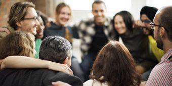 Gli incentivi per chi sposa il potenziale della diversità aziendale