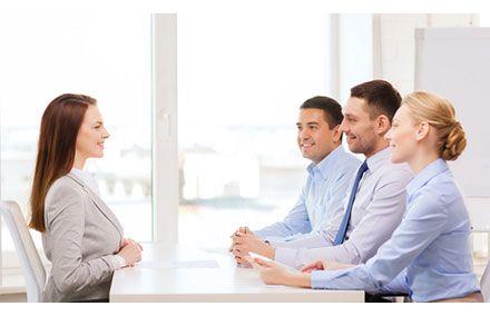 Tecnica da intervista alcuni segreti per il colloquio di lavoro