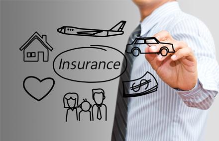Promuovere i benefit aziendali
