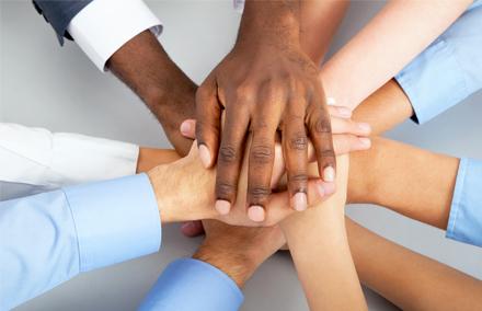 I vantaggi dei centri di selezione del personale