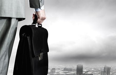 È tempo di cambiare lavoro? Ecco i segnali che ti avvisano.
