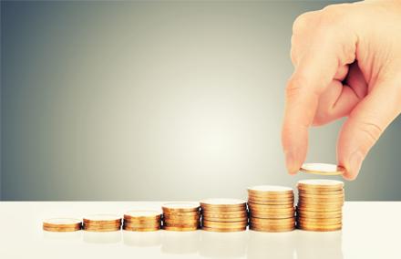 Come imparare a negoziare lo stipendio
