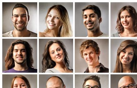 Prevenire la discriminazione sul lavoro e promuovere la diversità