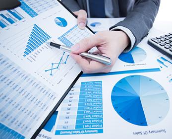 La tua retribuzione è allineata al tuo ruolo? Scopri i nostri studi di retribuzione!