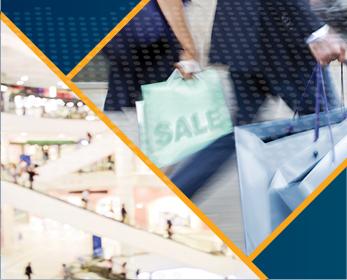 Global Retail Barometer. Scopri le tendenze di mercato nel settore Retail